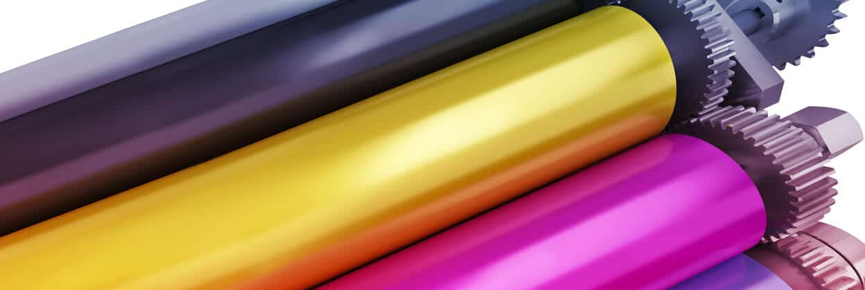 Your one-stop print shop in Macquarie Park